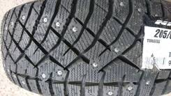 Nitto Therma Spike, 205/60R16