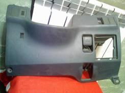 Панель рулевой колонки Toyota Ipsum CXM10 CXM10G SXM10 SXM10G SXM15