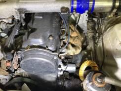 Клапан. Suzuki Escudo, AT01W, TA01R, TA01V, TA01W, TD01W Suzuki Sidekick Suzuki Samurai Suzuki Vitara, ET, TA, TA01V G16A, G16B