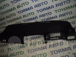 Торпеда Toyota allion premio zzt-240