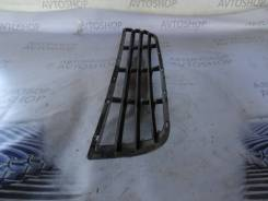 Решетка радиатора. Daewoo Matiz, KLYA B10S1, F8CV