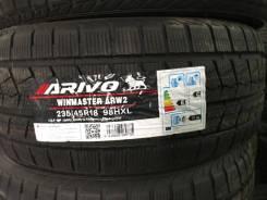 Arivo Winmaster ARW2, 235/45 R18 98H