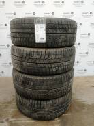 Michelin. зимние, без шипов, 2012 год, б/у, износ 10%