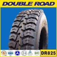 Double Road DR825, 9.50 R17.5 18PR
