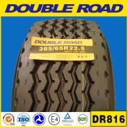 Double Road DR816. Всесезонные, новые