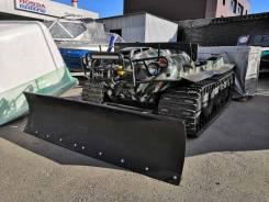 Argo 750 HDi. Снегоболотоход Argo 750 HDI Special Edition, 750куб. см., 641кг.