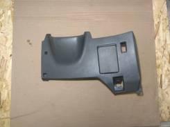 Консоль под рулевой колонкой Toyota Camry Gracia SXV20