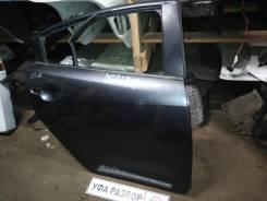 Мазда 6, Mazda 6 GJ с13г Дверь задняя правая