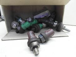 Датчик давления масла ГУР Honda 56490-PT0-023
