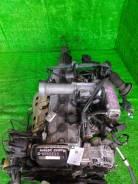 Двигатель TOYOTA MARK II, GX100, 1GFE; TPAM C2477 [074W0045688]