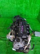 Двигатель Honda FIT ARIA, GD8; GD9, L15A; i-DSI C2474 [074W0045729]