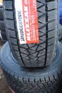 Bridgestone Blizzak DM-V2, 235/60 R17
