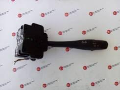 Блок подрулевых переключателей Nissan Bluebird Sylphy [25540-2J000], правый