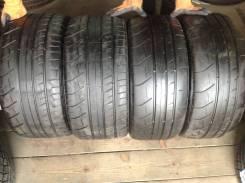 Dunlop SP Sport Maxx GT 600, 255/40R20, 285/35R20 Run Flat