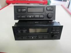 Блок климат контроля Toyota Cresta 100