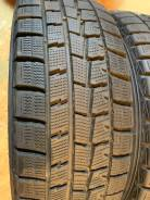 Dunlop Winter Maxx WM01. всесезонные, 2016 год, б/у, износ 5%