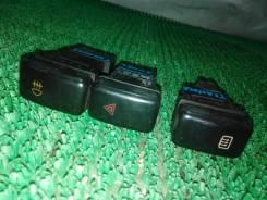 Кнопка Tianma Century (Китай Пикап) 4G64S4M 2006год
