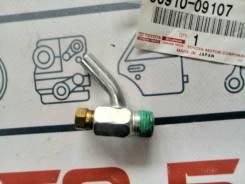 Клапан сливной 3S/1nz/1zz Toyota оригинал