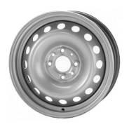 "CEC Wheels. x15"", 4x114.30"