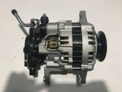 Новый Генератор Nissan Atlas / Nissan Condor ALM5082BS Гарантия 6 мес