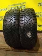 Dunlop SP Winter Sport M3. зимние, без шипов, б/у, износ 10%