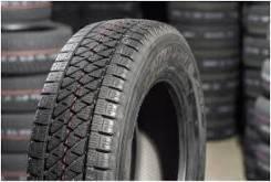 Bridgestone Blizzak W995, 195/75 R16