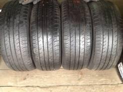Dunlop Enasave 050, 225/50 R17
