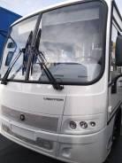 ПАЗ 320402-05, 2019