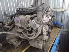 Двигатель в сборе. Peugeot 208 EP6C, EP6CDTX