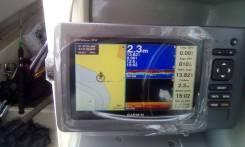 Yamaha PC-23
