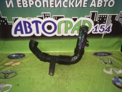 Патрубок воздухозаборника. Mazda Demio, DW3W, DW5W B3E, B3ME