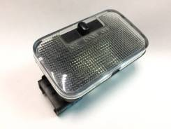 Плафон освещения салона Mazda MX5 MX-5 Miata Roadster NC ND