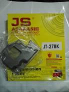 Фильтр АКПП JS Asakashi JT-278K