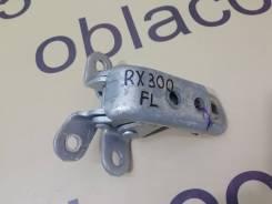 Крепление двери. Lexus: RX300, HS250h, IS200, NX200t, ES300h, CT200h, RX450h, ES250, IS300, RX270, ES200, GS250, NX300h, IS200t, IS F, IS250, GS450h...