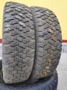 Bridgestone, 185/70 R13