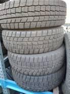 Dunlop Winter Maxx. Зимние, без шипов, 2018 год, 5%