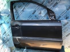 Дверь боковая. Ford Fusion, CBK Ford Fiesta, CBK
