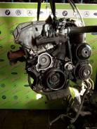 Двигатель Mercedes-Benz 111940 (2.0л) W124