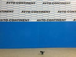 Датчик положения распредвала VQ20 на Nissan Cefiro A32