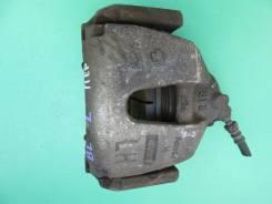 Суппорт тормозной передний Mazda 3/5, Axela, BL /CR /CW. BPYK-33-71XB. L