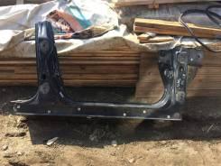Порог кузова правый Honda Inspire UA4