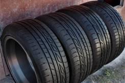 Bridgestone Playz PZ-X. летние, б/у, износ до 5%
