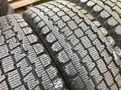 Bridgestone Blizzak Revo 969. Зимние, без шипов, 5%