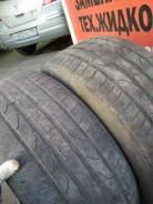 Bridgestone Potenza. Летние, 70%
