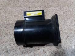 Расходомер воздушный Nissan Fuga [2268061U01] Y50 VH45DE [142092]