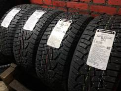 Continental IceContact 2, 245/45 R19