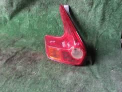 Продам Стоп сигнал Левый Nissan JUKE. F15. YF15