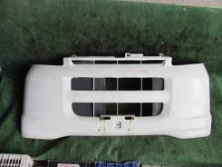 Бампер. Daihatsu Hijet, S320V, S321V, S321W, S330V, S331V, S331W EFDET, EFSE, EFVE, KF, KFDET, KFVE