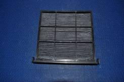 Рамка салонного фильтра Honda Accord CU2