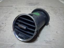 Дефлектор воздушный Chevrolet Cruze, левый